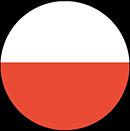 Польский с нуля