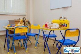 Курсы английского языка для детей в Минске